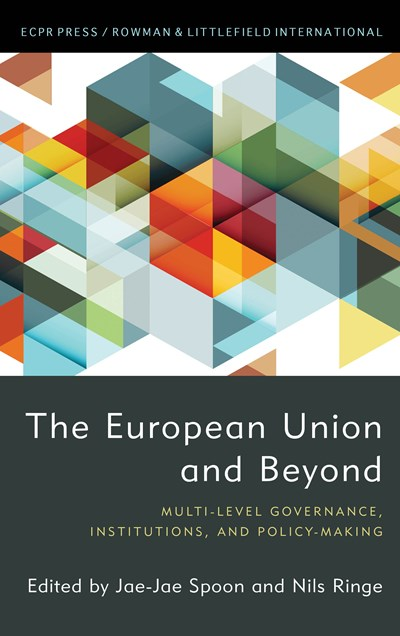 The European Union and Beyond